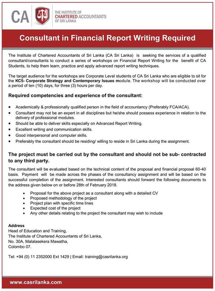 food regulation essay The lead food safety agency in nigeria today is the national agency for drug administration and control (nafdac), charged with responsibilities, including regulation and control of the manufacture, importation, exportation, advertisement, distribution, sale and use of all processed packaged food, water and other beverages in nigeria (edwards.